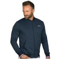 Sweat Zippé Homme FRANCE – Limited Edition