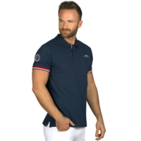Polo Homme FRANCE – Limited Edition