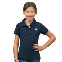 Polo Enfant VILCA