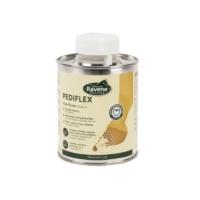 Pediflex RAVENE huile fluide polyvalente